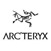 ARC TERYX
