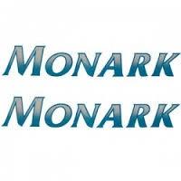 MONARK BOAT