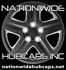 NATIONWIDE HUBCAPS INC