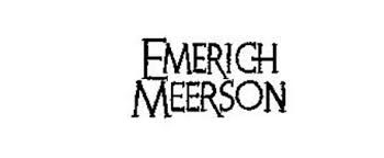 EMERICH MEERSON