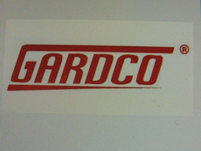 GARDCO