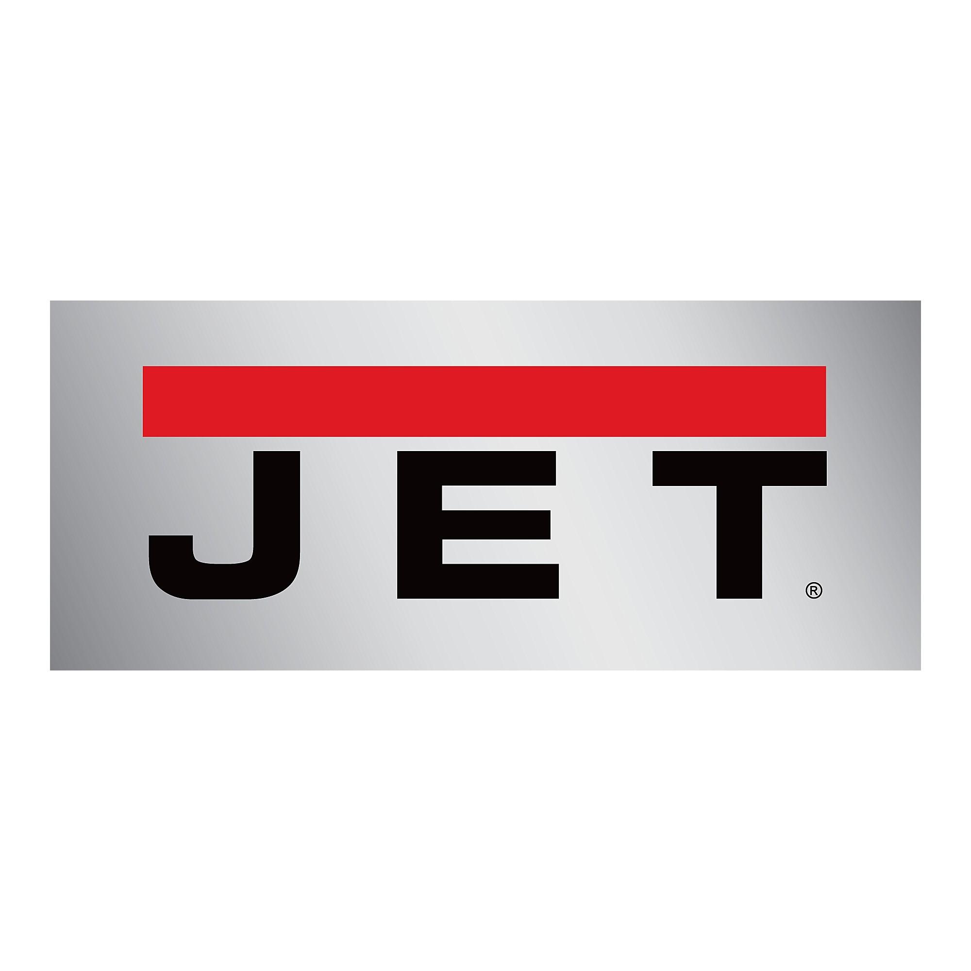 J.E.T.