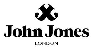 CITY JONES