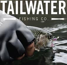 TAIL WATER