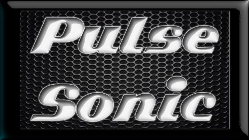 PULSE SONIC