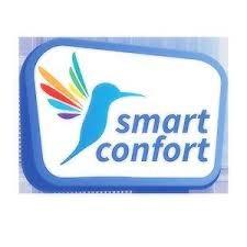 SMART CONFORT