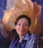 MARIA BOCZEWSKA