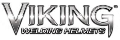 VIKING WELDING HELMET