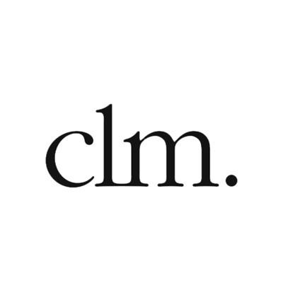 C.L.M