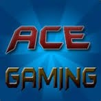 ACE GAMING