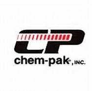 CHEM-PAK
