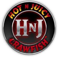HOT N JUICY