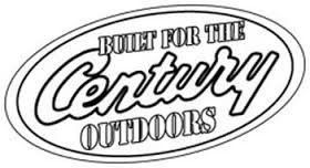 CENTURY OUTDOORS