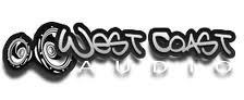 WEST COAST AUDIO