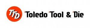 TOLEDO TOOL & DIE