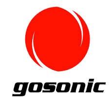 GOSONIC