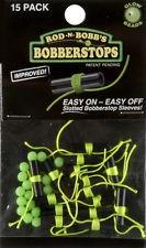 ROD-N-BOBBS