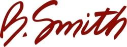 B. SMITH