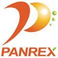 PANREX