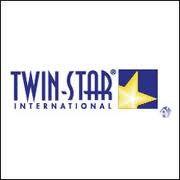 TWIN STAR