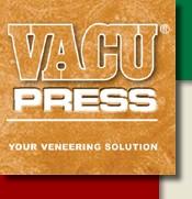 VACUPRESS