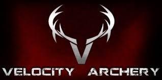 VELOCITY ARCHERY