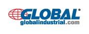 GLOBAL GLOBALINDUSTRIAL