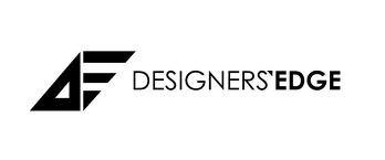 DESIGNERS EDGE
