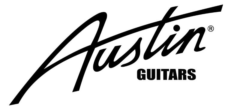 AUSTIN GUITARS