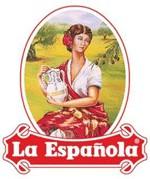 LA ESPANOLA