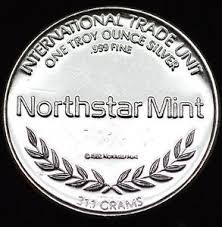 NORTHSTAR MINT