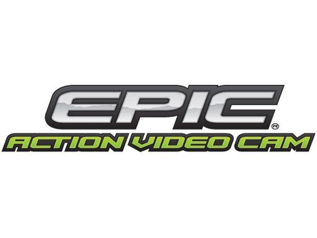 EPIC VIDEO CAM