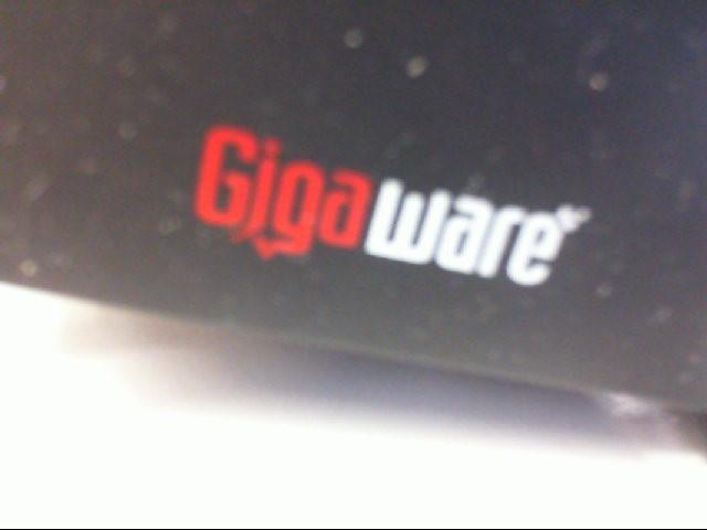 GIGAWEAR