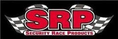 SECURITY RACE PRODUCTS