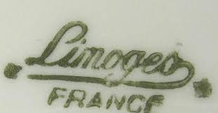 LIMOGES SWISS