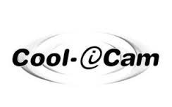 COOL-ICAM