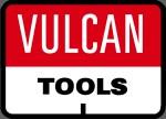 VULCAN TOOLS