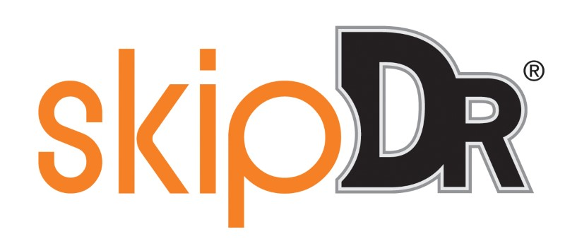 SKIP DR