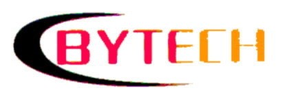 BYTECH