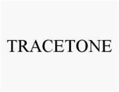 TRACETONE