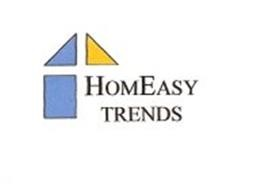 HOMEASY TRENDS