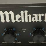 MELHART