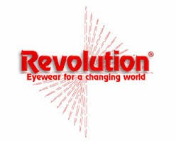 REVOLUTION EYEWEAR