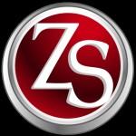ZEUS AUDIO SYSTEMS