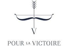 POUR LA VICTORIE