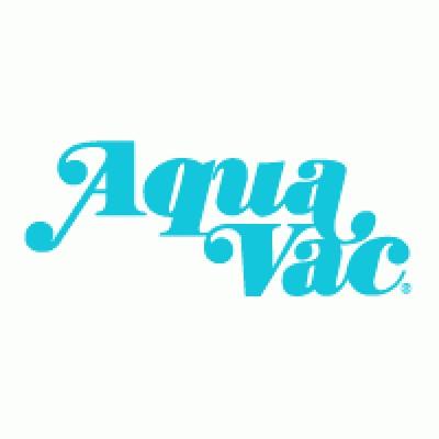 AQUA VAC
