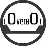 COVERBOT