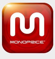 NEW MONOPRICE