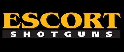 ESCORT SHOTGUNS