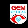GEM OPTICAL INSTRUMENTS